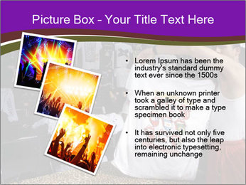 0000073317 PowerPoint Template - Slide 17