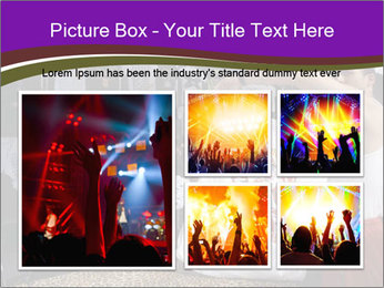 0000073317 PowerPoint Template - Slide 19