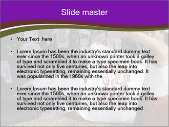 0000073317 PowerPoint Template - Slide 2