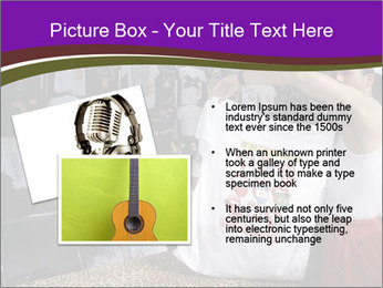 0000073317 PowerPoint Template - Slide 20
