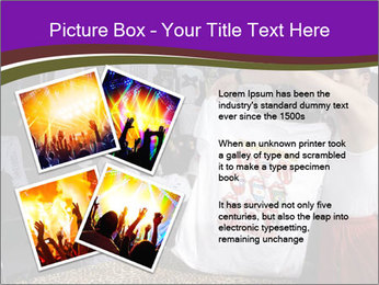0000073317 PowerPoint Template - Slide 23