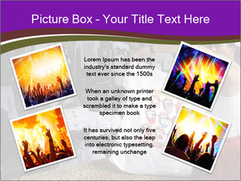 0000073317 PowerPoint Template - Slide 24