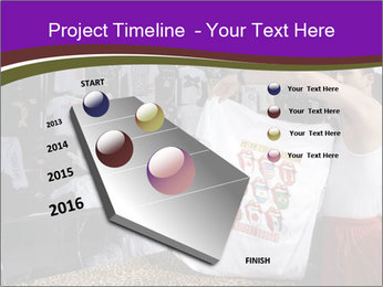 0000073317 PowerPoint Template - Slide 26
