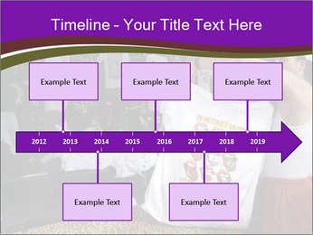 0000073317 PowerPoint Template - Slide 28