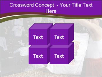0000073317 PowerPoint Template - Slide 39