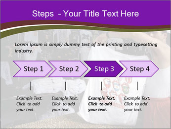 0000073317 PowerPoint Template - Slide 4