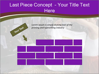 0000073317 PowerPoint Template - Slide 46