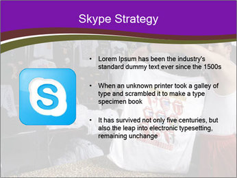 0000073317 PowerPoint Template - Slide 8