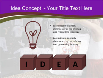 0000073317 PowerPoint Template - Slide 80