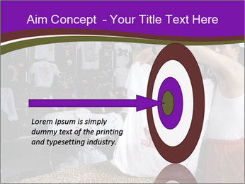 0000073317 PowerPoint Template - Slide 83
