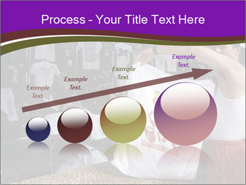 0000073317 PowerPoint Template - Slide 87