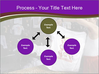 0000073317 PowerPoint Template - Slide 91