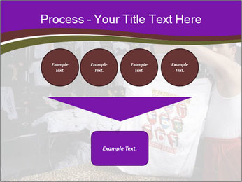 0000073317 PowerPoint Template - Slide 93