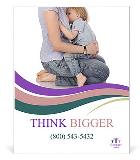 0000073318 Poster Template