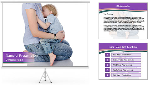 0000073318 PowerPoint Template