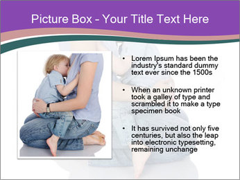 0000073318 PowerPoint Templates - Slide 13