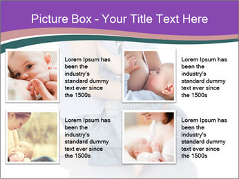 0000073318 PowerPoint Templates - Slide 14
