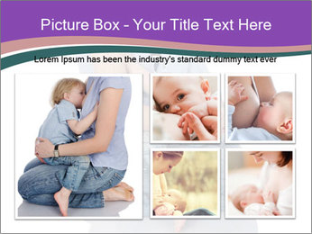 0000073318 PowerPoint Templates - Slide 19