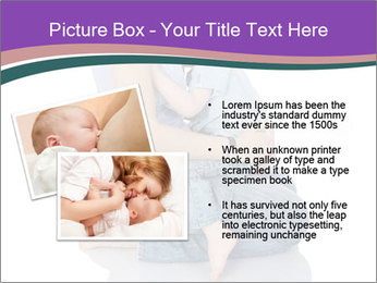 0000073318 PowerPoint Templates - Slide 20