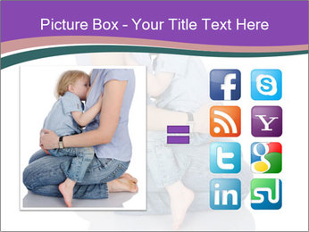 0000073318 PowerPoint Templates - Slide 21