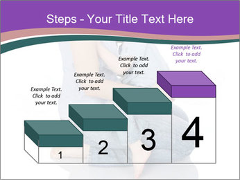 0000073318 PowerPoint Templates - Slide 64