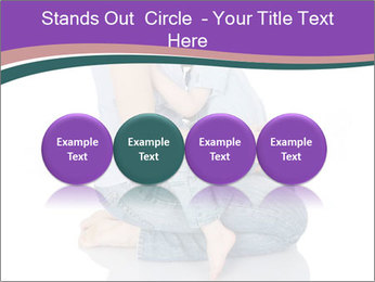 0000073318 PowerPoint Templates - Slide 76