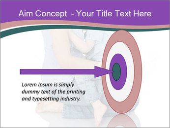 0000073318 PowerPoint Templates - Slide 83