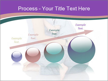 0000073318 PowerPoint Templates - Slide 87