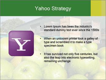 0000073319 PowerPoint Templates - Slide 11