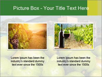 0000073319 PowerPoint Templates - Slide 18