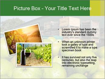 0000073319 PowerPoint Templates - Slide 20
