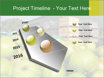 0000073319 PowerPoint Template - Slide 26