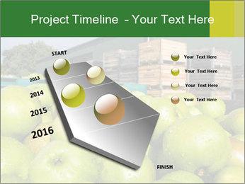 0000073319 PowerPoint Templates - Slide 26