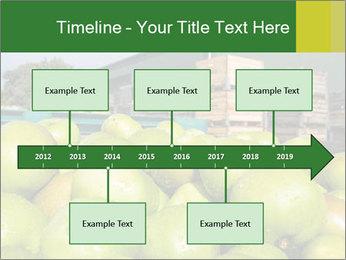 0000073319 PowerPoint Templates - Slide 28
