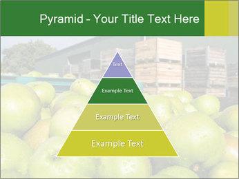 0000073319 PowerPoint Templates - Slide 30
