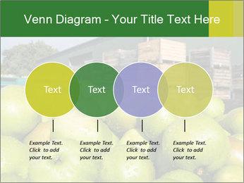 0000073319 PowerPoint Templates - Slide 32