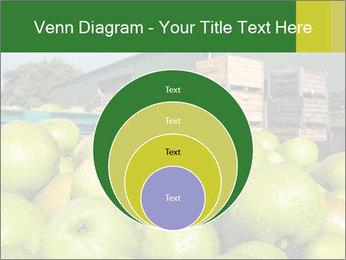 0000073319 PowerPoint Templates - Slide 34
