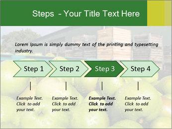 0000073319 PowerPoint Templates - Slide 4