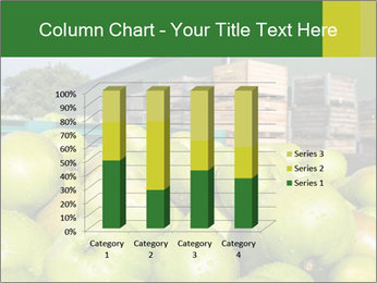 0000073319 PowerPoint Templates - Slide 50
