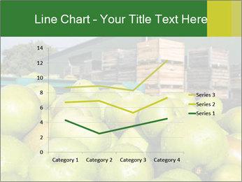 0000073319 PowerPoint Templates - Slide 54