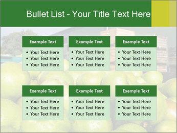 0000073319 PowerPoint Templates - Slide 56