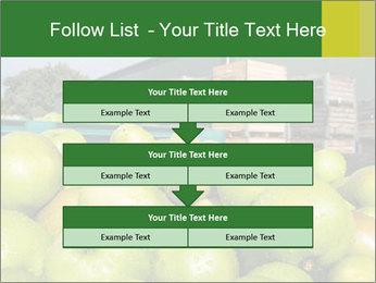 0000073319 PowerPoint Templates - Slide 60