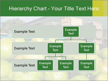 0000073319 PowerPoint Templates - Slide 67