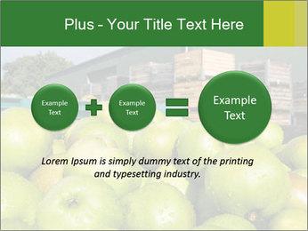 0000073319 PowerPoint Templates - Slide 75