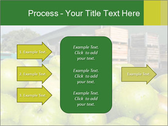 0000073319 PowerPoint Templates - Slide 85