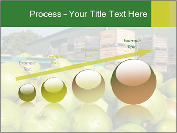 0000073319 PowerPoint Template - Slide 87