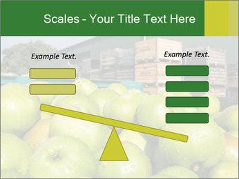 0000073319 PowerPoint Templates - Slide 89