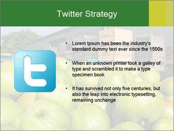 0000073319 PowerPoint Templates - Slide 9