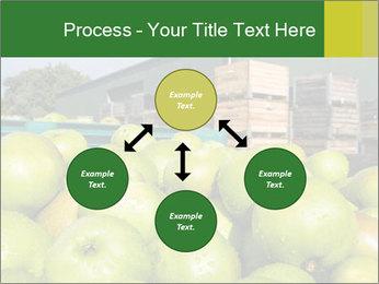 0000073319 PowerPoint Templates - Slide 91