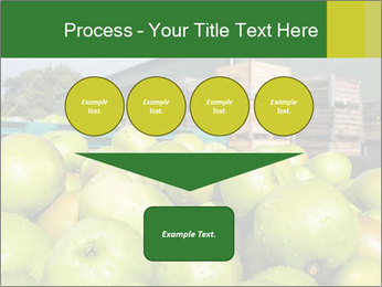 0000073319 PowerPoint Template - Slide 93